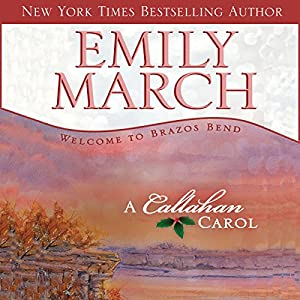 A Callahan Carol Audiobook