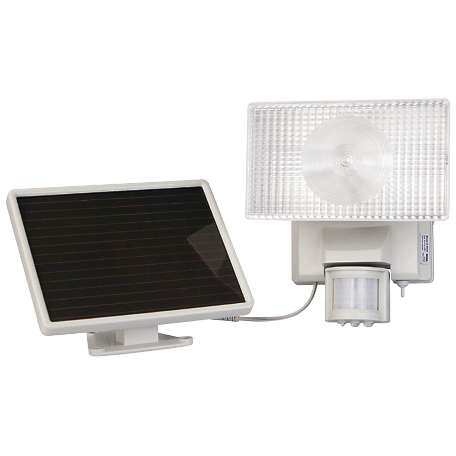 ultra light floodlight min eaa diy lowest solar link security prices lighting led