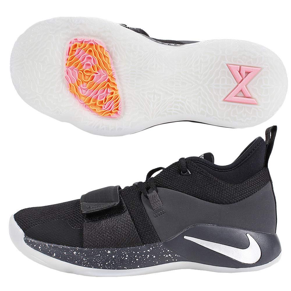 7d243cad132 Nike Men s PG 2.5 EP
