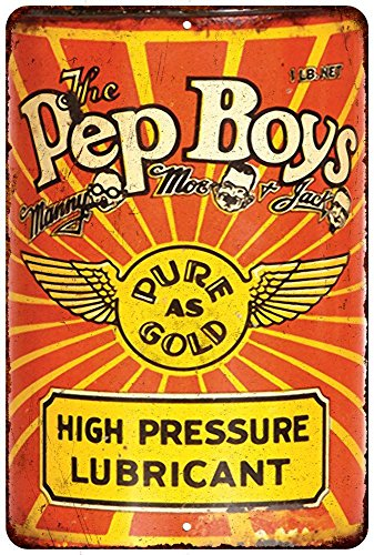 pep-boys-lubricant-vintage-look-reproduction-metal-sign-8-x-12-8120255