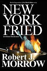 New York Fried (an Artichoke Hart adventure) Paperback