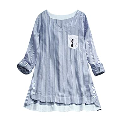 b399dd01dc3 Blouses for Womens