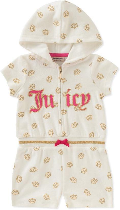 ثوب فضفاض للأطفال من جوسي كوتور