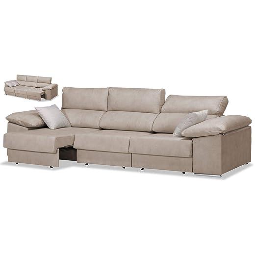 Muebles Baratos Sofa Cama 3 plazas, Subida A Domicilio ...