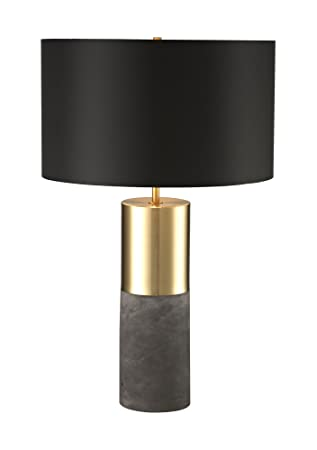 Luxeria L2 Lux1354 Lamps And Chandeliers Modern Industrial Gold