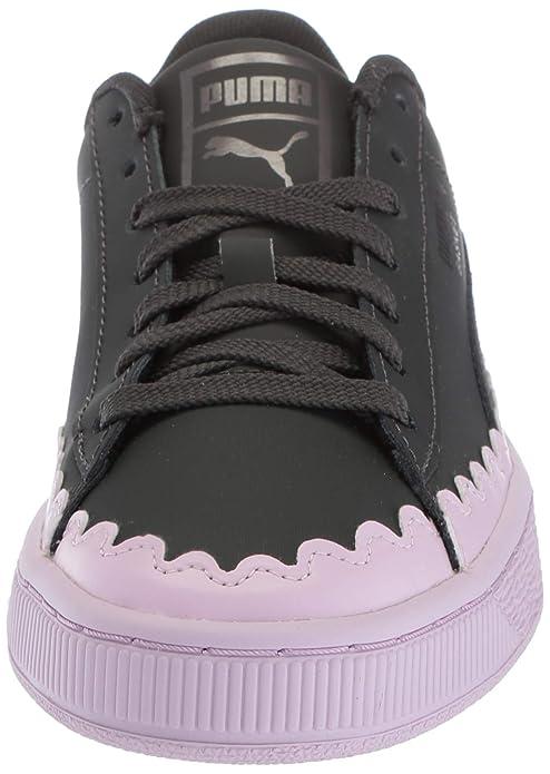 Sacs La Puma Femmes Sport A ModeEt De Chaussures 53L4jAR