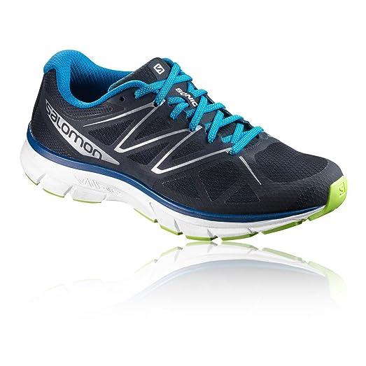 Salomon Mens Sonic Shoes  B01N9Y2WWS