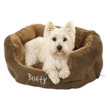 com by extra supplies beds for dogs clearance ivory mb large inch pet dp dog amazon bed armarkat mat
