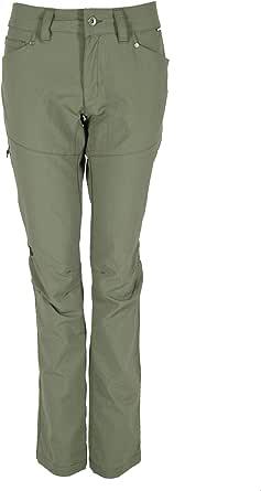 Ternua ® Pantalon Ride On Pant W - Pantalon para Mujer Mujer