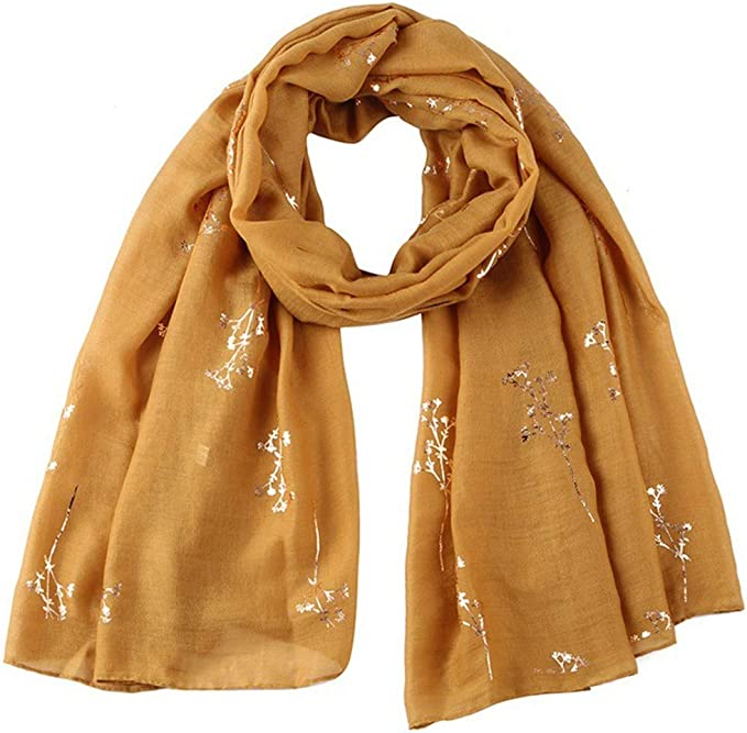 VECOLE /Übergro/ße Herbst Winter warm halten Schals Outdoor Decke Nackenw/ärmer Mode reine Farbe Wolle Kragen Abdeckung Kopf breiten Saum Ball Nachahmung Kaschmir Schal Schal