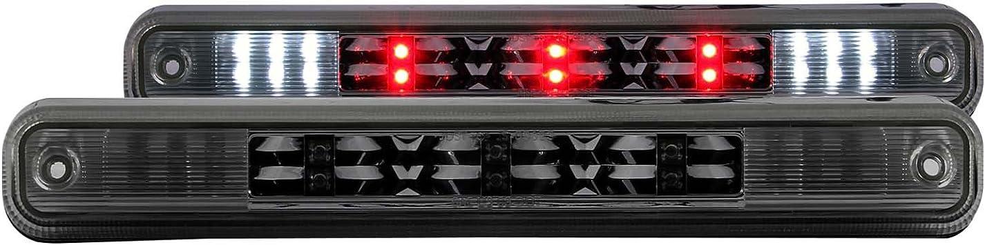 LED ANZO USA 531073 Center High Mount Stop Light