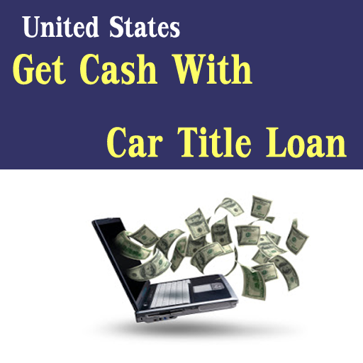 Us   Get Cash With Car Auto Title Loans Find