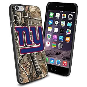 American Football NFL BUFFALO BILLS Logo, Cool iphone 5c Smartphone Case Cover Collector iphone TPU Rubber Case Black