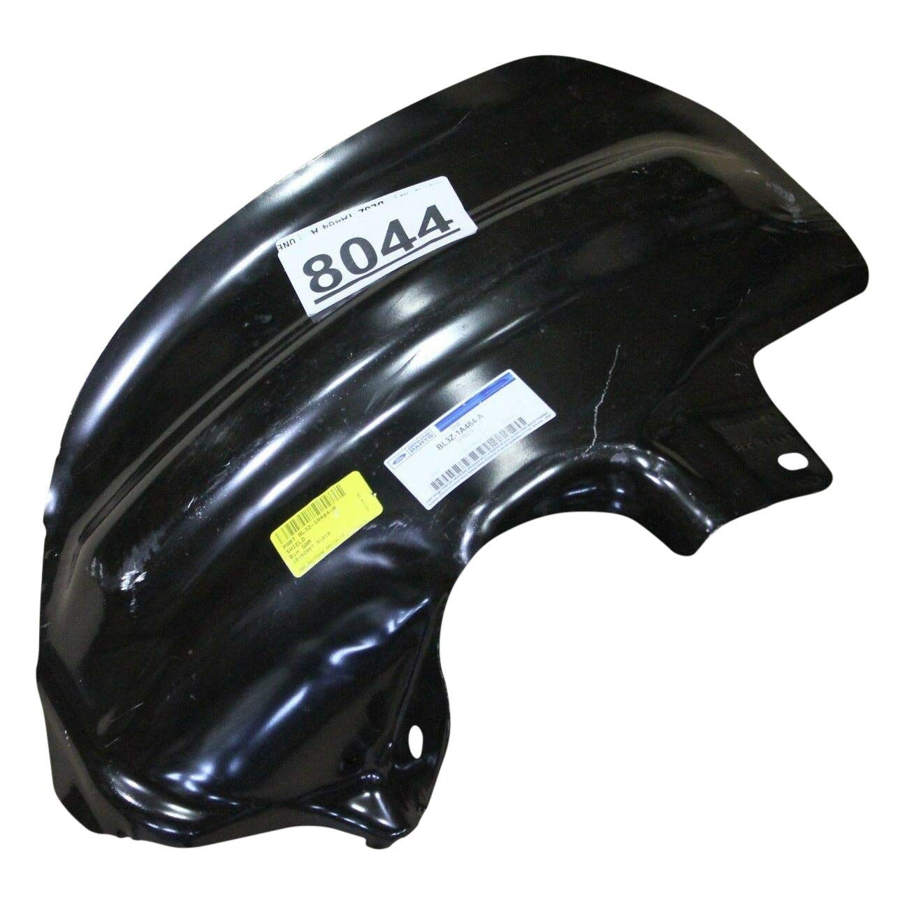 Ford BL3Z-1A484-A - Shield