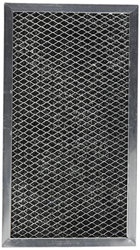 Frigidaire 5304409641 Charcoal Filter