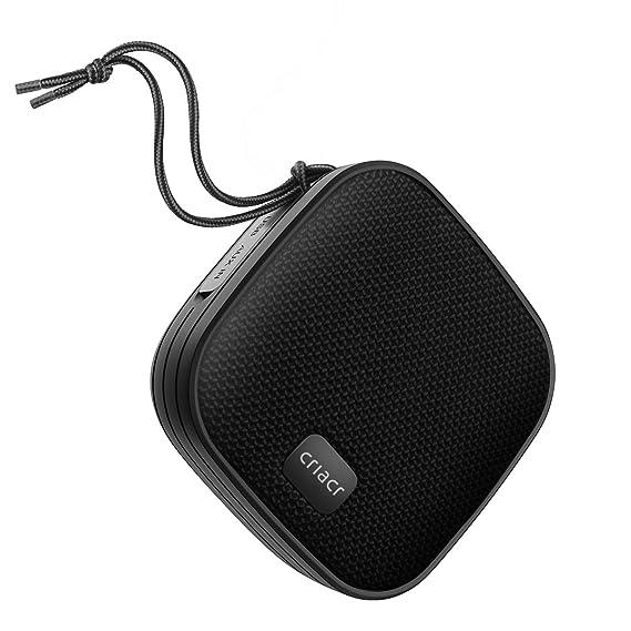 e54fa9efea6 Amazon.com  Criacr Shower Speaker