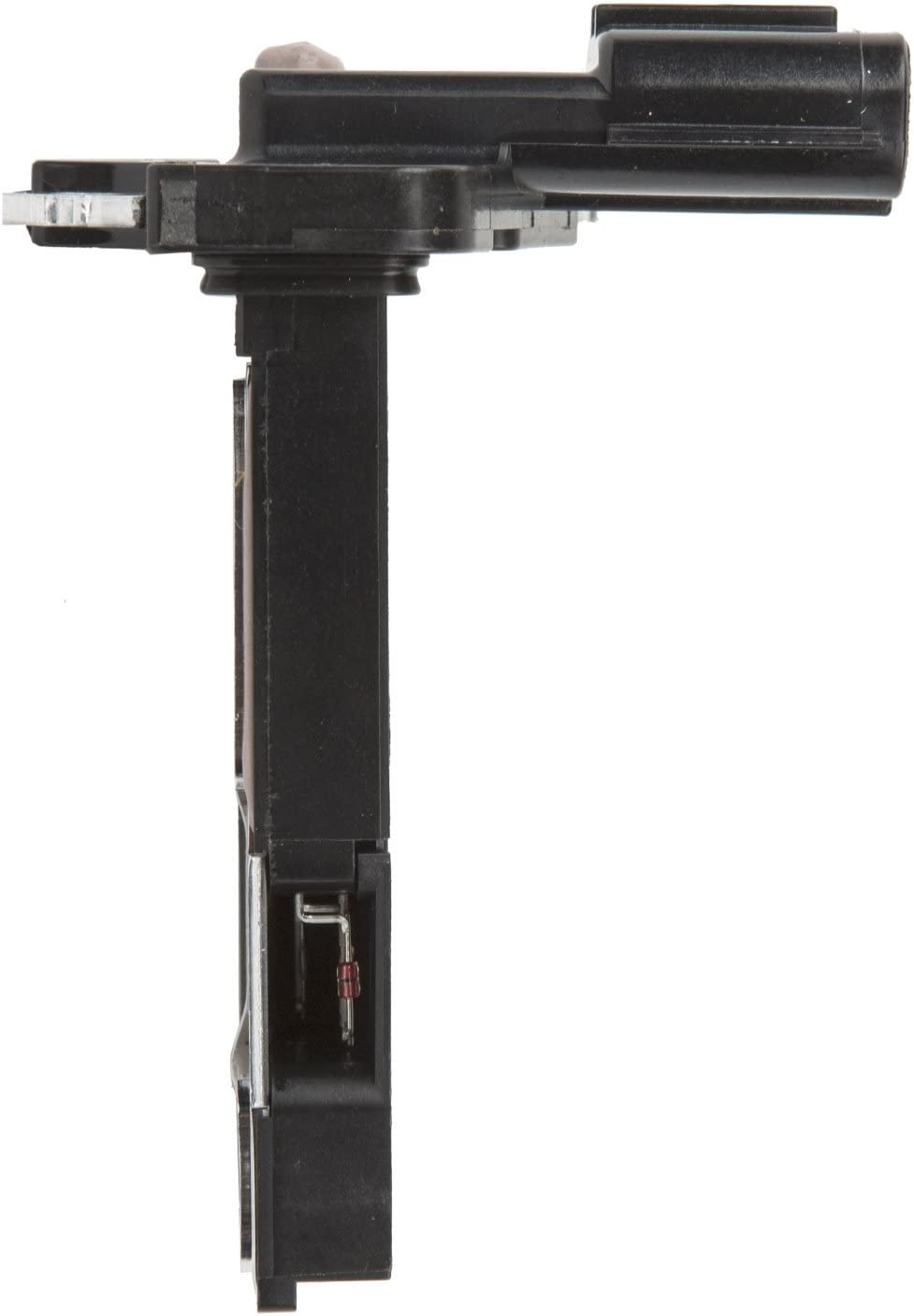 Delphi AF10150 Mass Air Flow Sensor