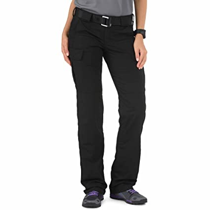 e1992c1bea962 Amazon.com  5.11 Tactical Women s Stryke Pant  Sports   Outdoors
