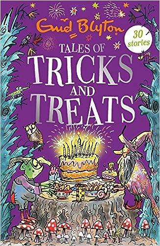 https://www.amazon.co.uk/Tales-Tricks-Treats-Bumper-Collections/dp/1444947346