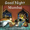 Good Night Mumbai (Good Night Our World)