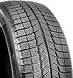 Michelin X-Ice Xi3 Winter Radial Tire - 225/60R17 99H