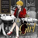 The Joyce Girl | Annabel Abbs
