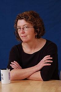 Carolyn Roy-Bornstein