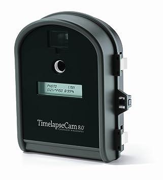 Time lapse Camera: Amazon.co.uk: Office Products