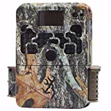 Trail Camera - Browning Trail Cameras Strike Force Extreme 16 MP Camera