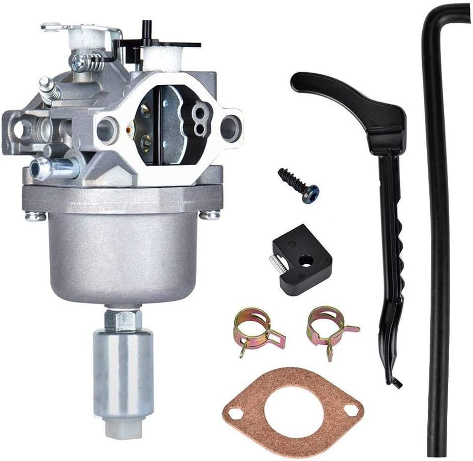 Carburetor Carb 794572 Replacement for Craftsman LT1000 LT2000 DLS3500 16HP 18HP 20HP Engine Parts