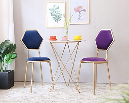 Brilliant Amazon Com Sed Practical Chair Dressing Table Chair Vintage Bralicious Painted Fabric Chair Ideas Braliciousco