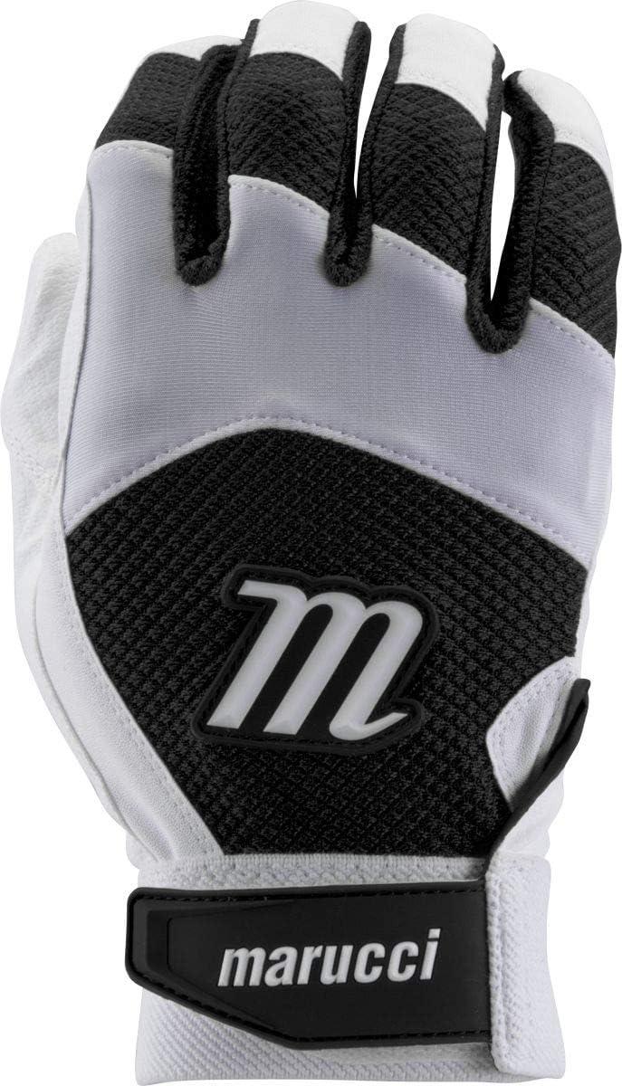 Marucci Code Batting Glove Adult//Youth