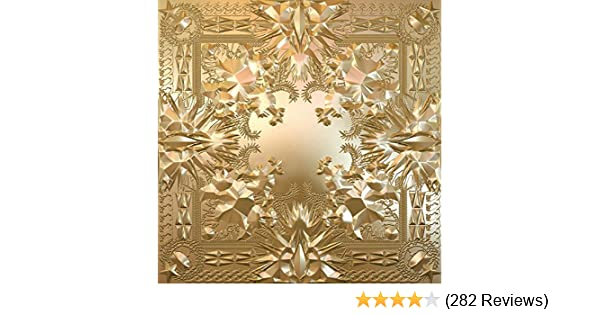 Watch the throne explicit by jay z kanye west on amazon music watch the throne explicit by jay z kanye west on amazon music amazon malvernweather Gallery