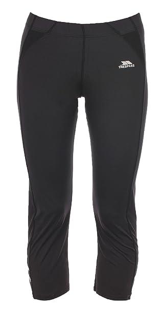 Trespass Womens Nixie Active Trousers