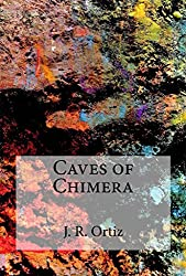 Caves of Chimera