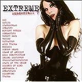 Extreme Sndenfall 7