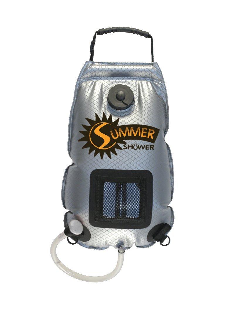 Advanced Elements Summer/Solar Shower ADVGS