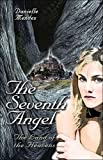 The Seventh Angel, Danielle Mendez, 1413792960