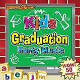 Kids Graduation Party Music