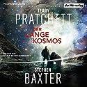 Der Lange Kosmos (Die Lange Erde 5) Hörbuch von Terry Pratchett, Stephen Baxter Gesprochen von: Volker Niederfahrenhorst
