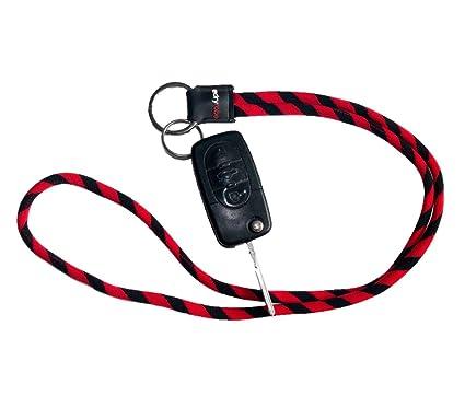 Dryrobe - Llavero con cordón para el Cuello: Amazon.es: Equipaje