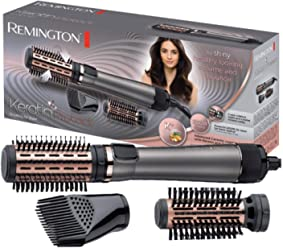 Amazon.es: Remington: Cepillos