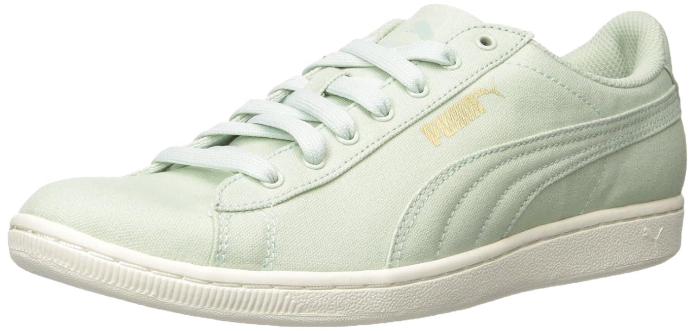 Puma Women's Vikky CV Classic Style Sneaker: