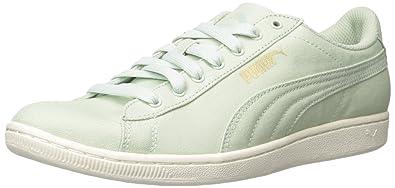 Women's Vikky CV Classic Style Sneaker