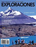 img - for Exploraciones (World Languages) book / textbook / text book