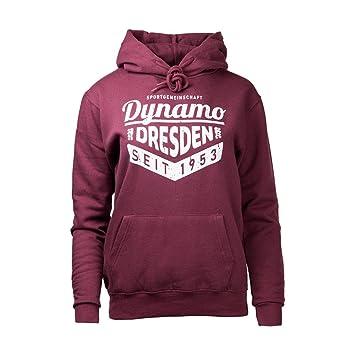ultras dynamo dresden jacke kaufen