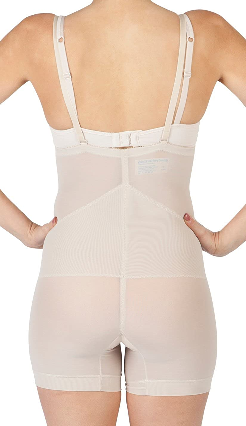 Body After Baby Angelica Postpartum Recovery Shapewear
