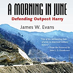 A Morning in June