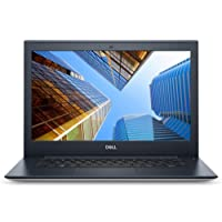 Dell Vostro 14 5000 14-inch FHD Laptop w/Core i7 128GB SSD