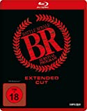 Battle Royale - Extended Cut & Kinofassung [Edizione: Germania]